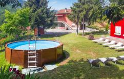 Holiday home 681746 for 8 persons in Varese Ligure