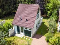 Ferienhaus 681810 für 6 Personen in Hellendoorn