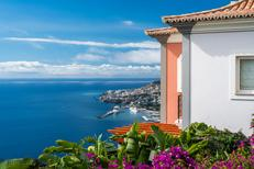Holiday apartment 681839 for 4 persons in Funchal