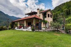 Vakantiehuis 681894 voor 4 personen in Formia