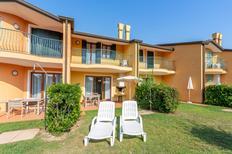 Appartamento 682050 per 6 persone in Albarella