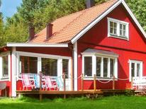 Holiday home 682129 for 5 persons in Norrsättra
