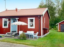 Holiday home 682136 for 4 persons in Tived