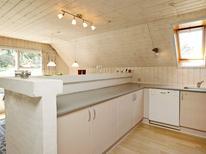 Ferienhaus 682145 für 6 Personen in Blåvand