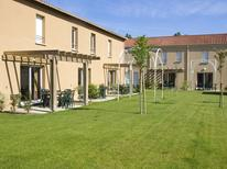 Holiday home 682204 for 6 persons in Bergerac