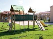 Ferienhaus 682205 für 8 Personen in Bergerac