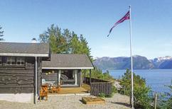 Vakantiehuis 682342 voor 8 personen in Nordrevik