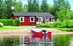 Holiday home 682354 for 2 adults + 1 child in Hölminge