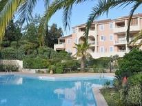 Holiday apartment 682469 for 4 persons in La Croix-Valmer