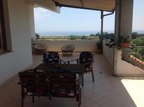 Holiday apartment 682471 for 4 persons in Badolato Marina