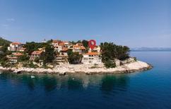 Ferienwohnung 682568 für 7 Personen in Prigradica