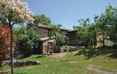 Feriebolig 682598 til 4 personer i Montepulciano