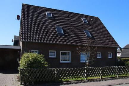 Villa 682616 per 4 persone in Dornumersiel