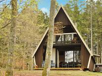 Ferienhaus 682640 für 6 Personen in Örkelljunga