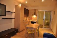 Appartement de vacances 682649 pour 5 personnes , Santa Croce Camerina