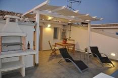 Appartement de vacances 682650 pour 3 personnes , Santa Croce Camerina