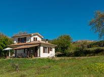 Maison de vacances 682693 pour 4 personnes , Sassofortino
