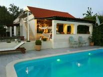 Holiday home 682698 for 5 persons in Seget Gornji