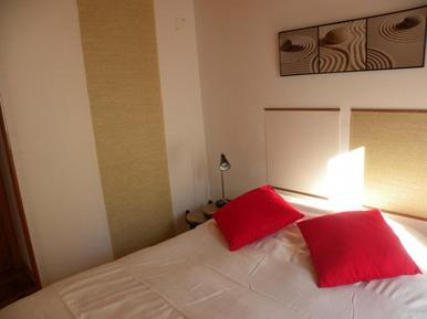 Holiday apartment 682705 for 2 adults + 2 children in Lisbon