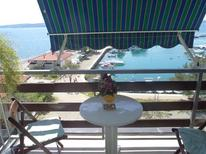 Holiday apartment 682927 for 2 adults + 1 child in Crikvenica