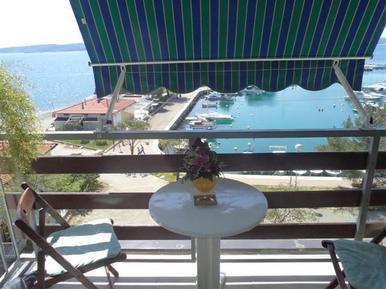 Ferienwohnung 682927 für 2 Erwachsene + 1 Kind in Crikvenica