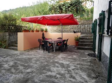 Maison de vacances 682945 pour 6 personnes , Follo