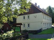 Ferienwohnung 683008 für 2 Erwachsene + 2 Kinder in Osterode-Riefensbeek-Kamschlacken
