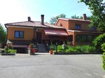 Ferienwohnung 683019 für 3 Personen in Štrmac