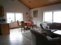 Ferienhaus 683044 für 4 Personen in Gerolstein-Gees