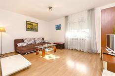 Mieszkanie wakacyjne 683127 dla 6 osób w Vodice
