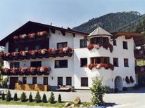 Holiday apartment 683738 for 2 persons in Sankt Anton am Arlberg