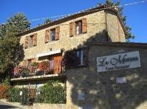 Semesterlägenhet 683847 för 2 vuxna + 2 barn i Castel Rigone