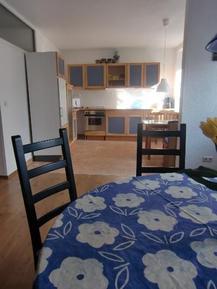 Ferienwohnung 684560 für 6 Personen in Lahnstein