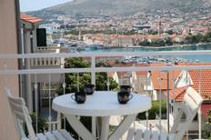 Holiday apartment 685483 for 6 persons in Trogir