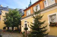 Holiday apartment 685484 for 3 persons in Annaberg-Buchholz
