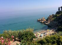 Holiday apartment 685485 for 2 persons in Nerja