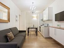 Appartement 685508 voor 5 personen in Florence