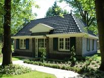 Ferienhaus 685511 für 6 Personen in Voorthuizen