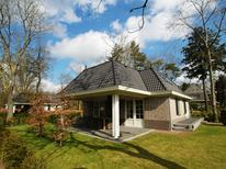 Holiday home 685512 for 8 persons in Voorthuizen