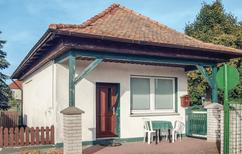 Holiday home 685588 for 3 persons in Milmersdorf