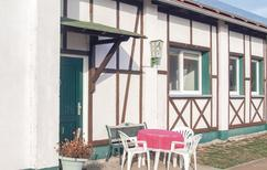 Holiday apartment 685589 for 4 persons in Milmersdorf