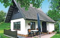 Rekreační dům 685597 pro 4 osoby v Bocksee