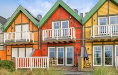 Maison de vacances 685601 pour 4 adultes + 2 enfants , OstseeResort Olpenitz