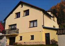 Ferienwohnung 685603 für 8 Personen in Svoboda Nad Upou