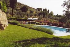 Holiday home 685621 for 10 persons in Castiglion Fiorentino