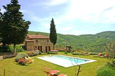Holiday home 685622 for 8 persons in Arezzo
