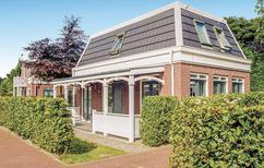 Holiday home 685689 for 6 persons in Noordwijkerhout
