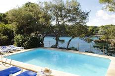 Holiday home 685775 for 8 persons in Cala d'Or