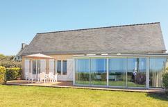 Ferienhaus 685886 für 7 Personen in Plonévez-Porzay