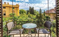Holiday apartment 685895 for 4 persons in Opatija